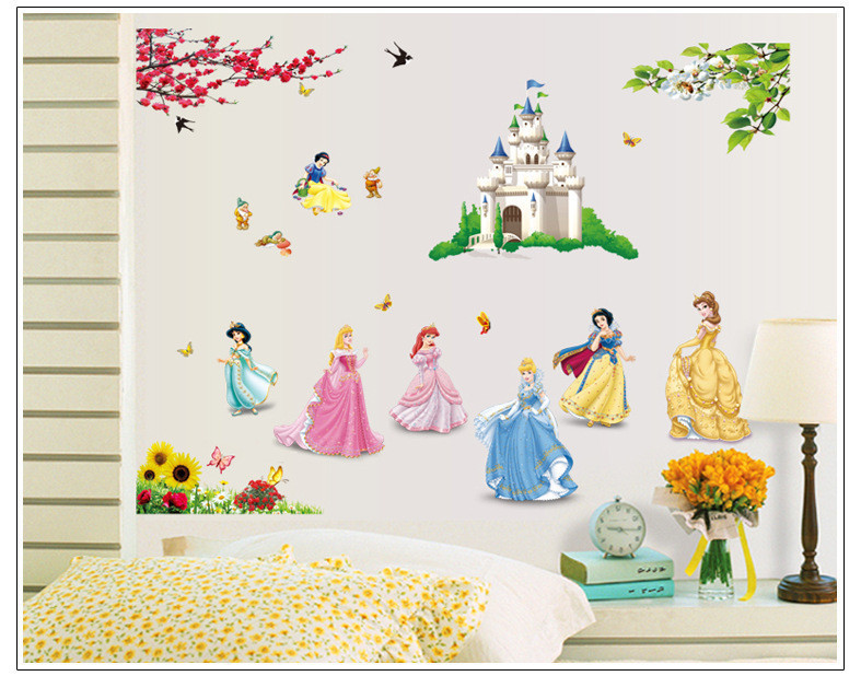 high quality removable wall stickers children bedroom wall stickers newknowledgebase blogs bedroom wall decals kids