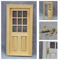 Popular Miniature Door Handles-Buy Cheap Miniature Door ...