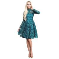Popular Short Teal Prom Dress-Buy Cheap Short Teal Prom ...