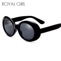 Online Kaufen Grohandel groe sonnenbrille lustige aus ...
