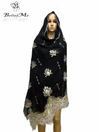 African Shawls Reviews - Online Shopping African Shawls ...
