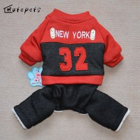 Online Get Cheap Small Male Dog Clothes -Aliexpress.com ...