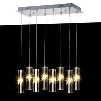 [kitchen led light bar] - 28 images - blog super bright ...