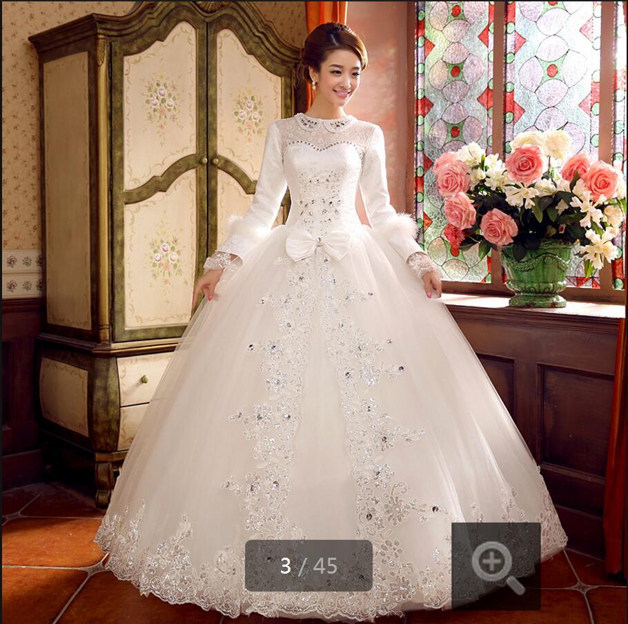 cheap wedding dresses dallas modest wedding dresses cheap Cheap Wedding Dresses Dallas 17