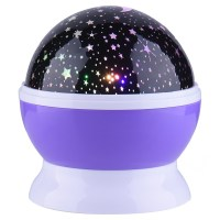 Night Stars Bedroom Lamp Promotion-Shop for Promotional ...