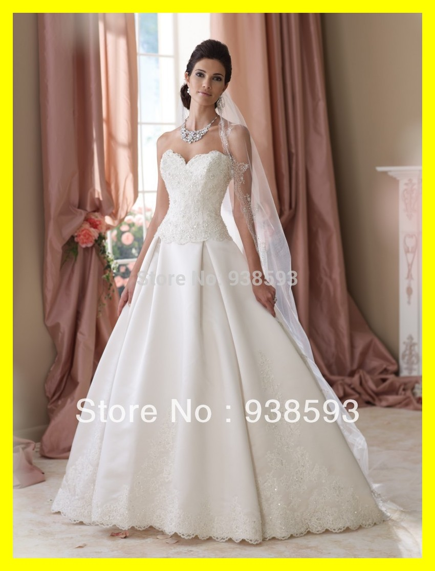 wedding dresses for casual second weddings white casual wedding dresses Can You Really Wear White For Your Second Wedding