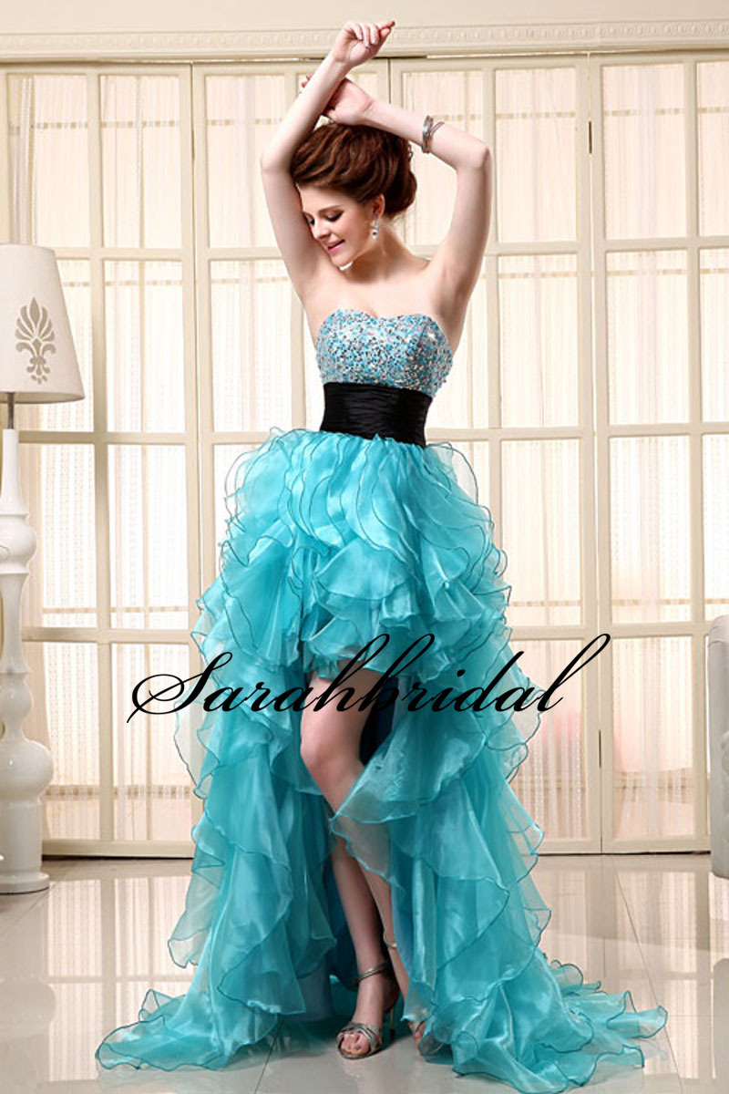 Large Of 8th Grade Prom Dresses
