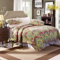 Popular Asian Print Bedding-Buy Cheap Asian Print Bedding ...