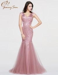 Prom Dresses Shops Ma - Prom Dresses 2018