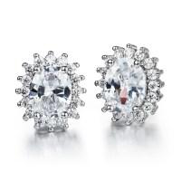Popular Pierced Earring Backs-Buy Cheap Pierced Earring ...