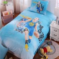 Online Get Cheap Basketball Bedroom Sets -Aliexpress.com ...