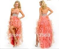 Formal Dress Stores New York City - Bridesmaid Dresses