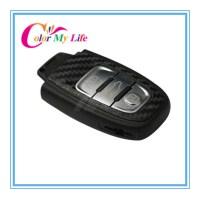 Carbon Fiber Ring Reviews - Online Shopping Carbon Fiber ...