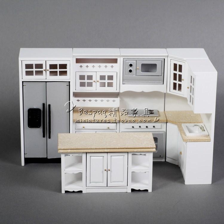 white kitchen room cabinet sets dollhouse miniature furniture dollhouse furniture kitchen set melissa doug