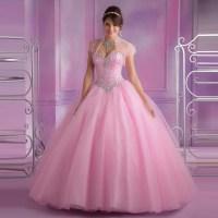 15 Anos Dresses Pink | Car Interior Design