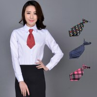 Cooling Neck Tie Promotion-Shop for Promotional Cooling ...
