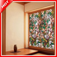 decorative window stained glass - 28 images - aliexpress ...