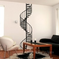 Unique Wall Decals To Beautify Your Home - My Visual Home