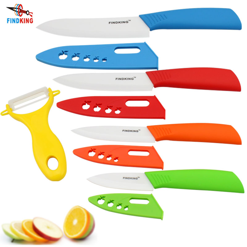 brand top quality mother day gifts set zirconia kitchen knife alfa img showing high quality kitchen knife brands