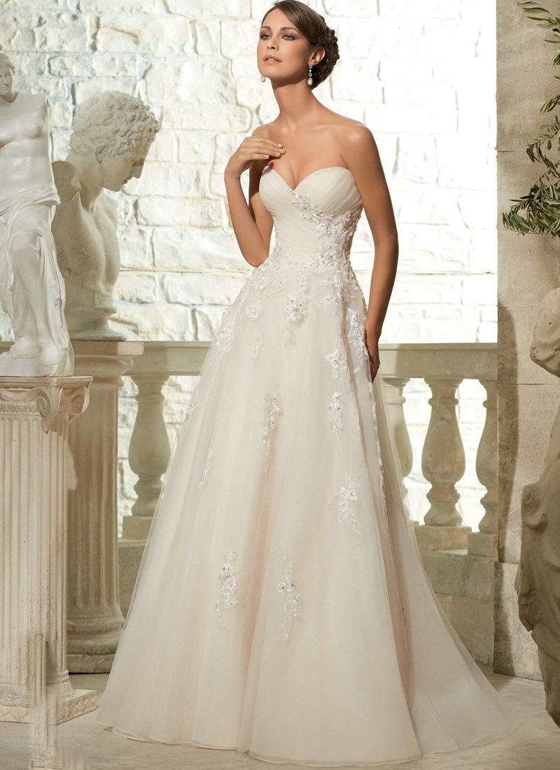 panashindia online wedding dress Indian Wedding Dresses Online