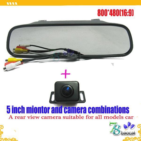 ccd camera wiring diagram usb camera wiring diagram usb image wiring