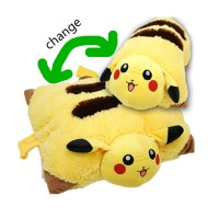Popular Pokemon Pillow Pets