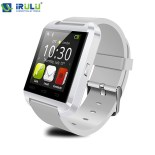Bluetooth Smart Watch For IPhone