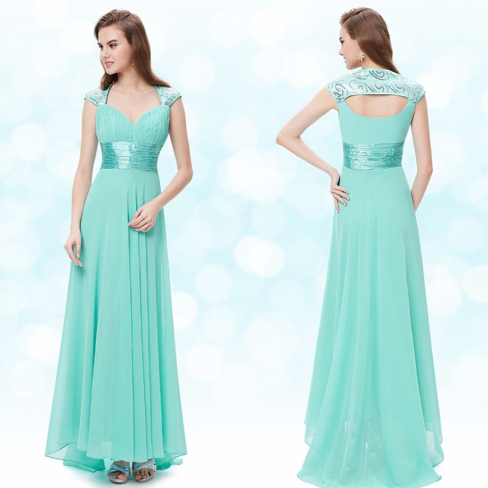 Top Mint Green Dress Plus Size Jc Penney Wedding Dresses Nine Year Anniversary Gift