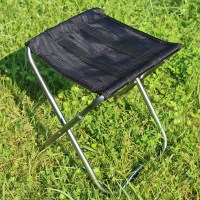 Popular Pvc Beach Chairs-Buy Cheap Pvc Beach Chairs lots ...