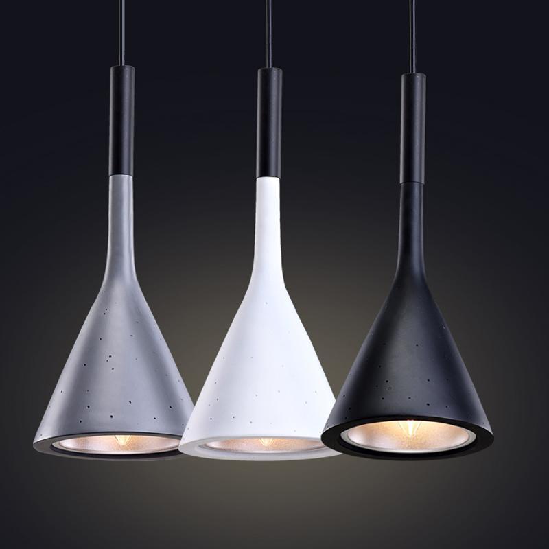 New Modern Aplomb Pendant Light House Kitchen LED