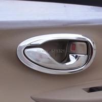 For Toyota Yaris XP150 Hatchback 5door 2014 2015 Interior ...