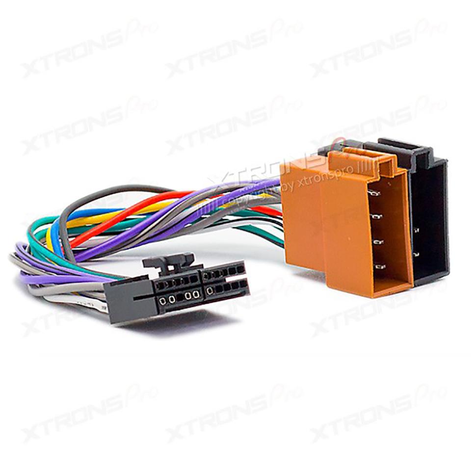gm fuel pump wiring harness adapter