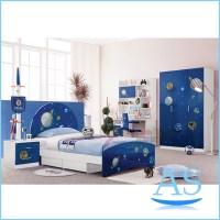 China-hot-sale-kids-Bedroom-Furniture-children-bedroom-set ...