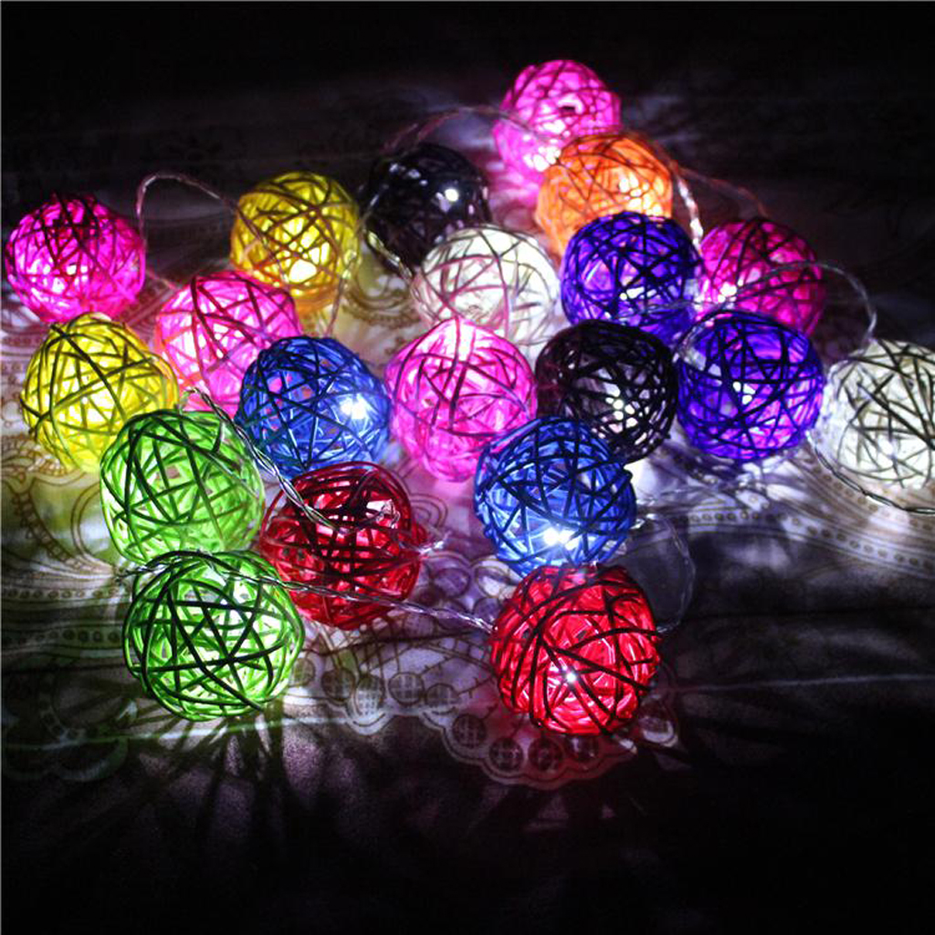 China Diwali Light Online Buy Wholesale Diwali Lights Decoration From China