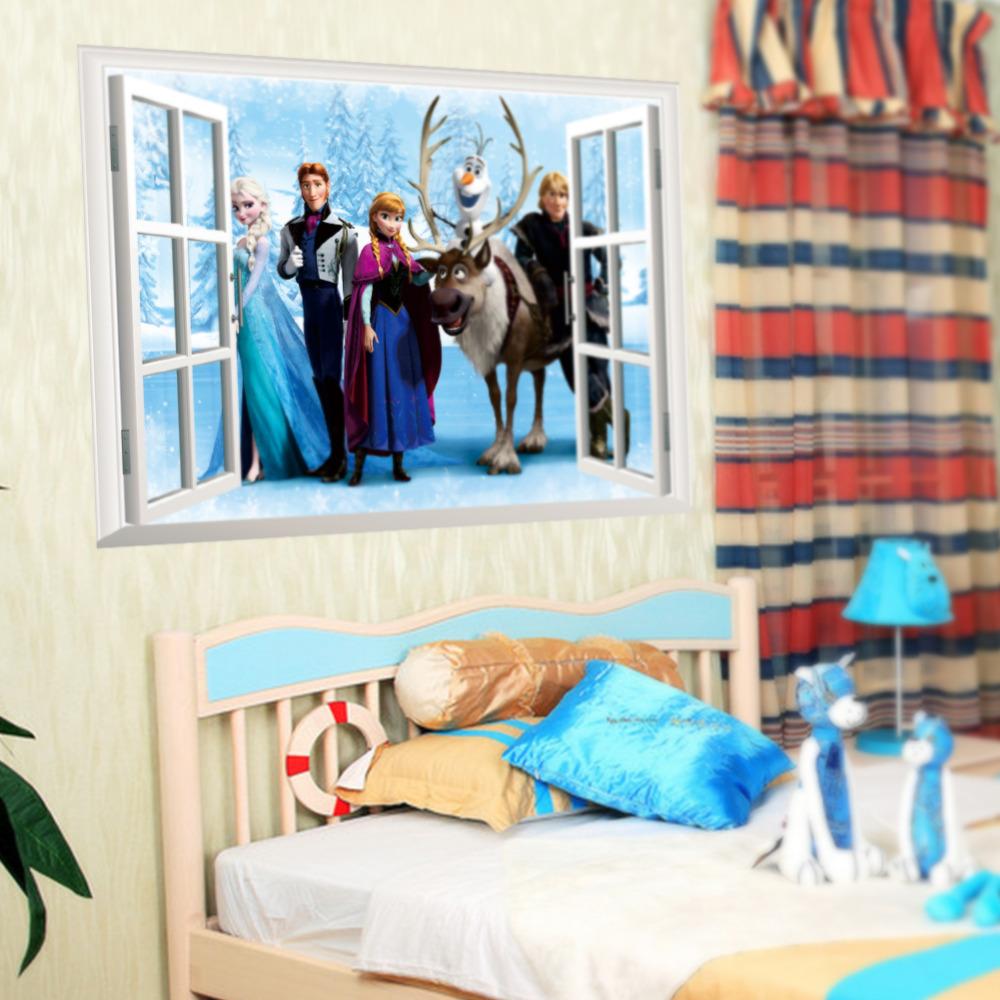 baby wall art sticker kids boy room decals murals home decoration baby room wall stickers baby decoration