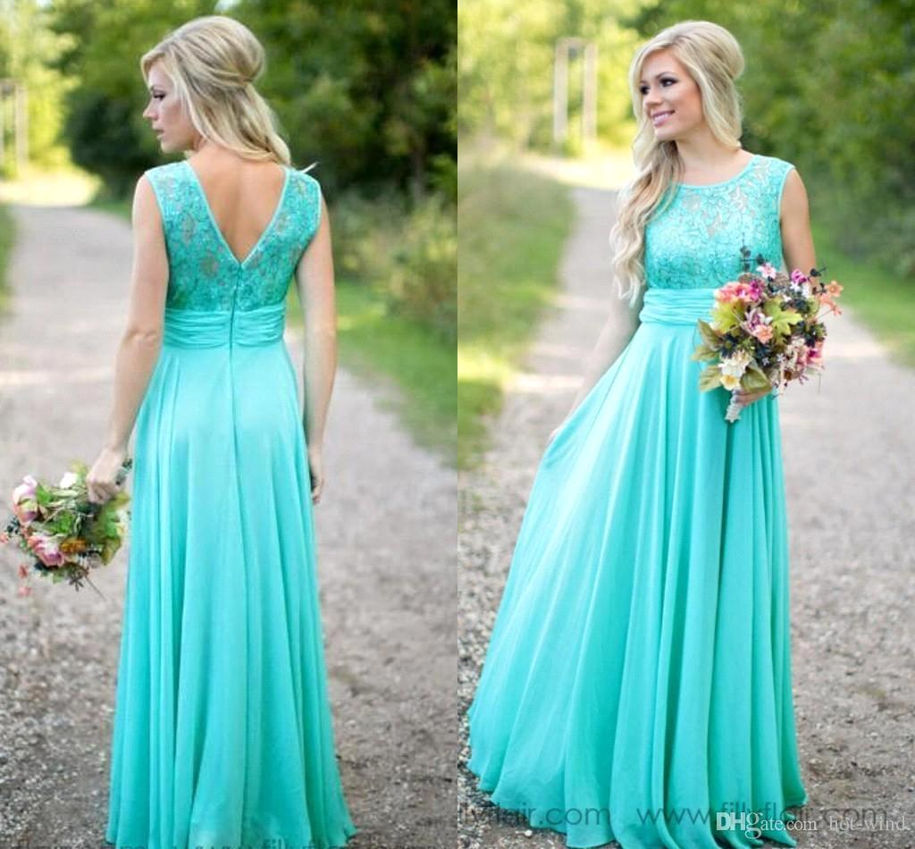 wedding dress with turquoise jewelry turquoise wedding dresses Wedding Dress With Turquoise Jewelry 83