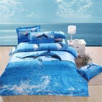 Comforters Online. Have Perfect California King Bed ...