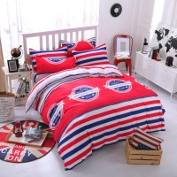 Popular Round Bed Sets-Buy Cheap Round Bed Sets lots from ...