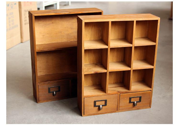 SaveEnlarge · Modern Wood Furniture Designs ...