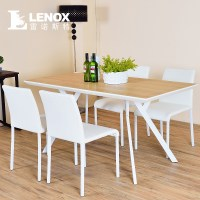 LENOX Nordic paint ideas small apartment modern minimalist ...
