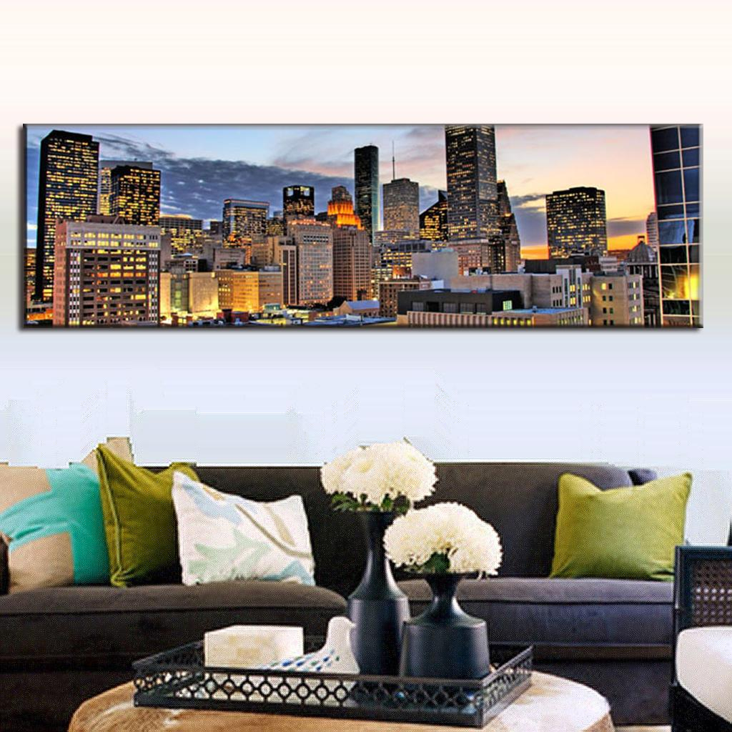 Art For The Living Room 9 Modern And Contemporary Living Room Wall Decor