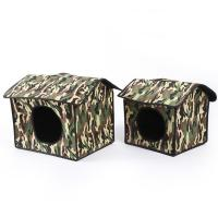 Popular Camouflage Dog Bed-Buy Cheap Camouflage Dog Bed ...