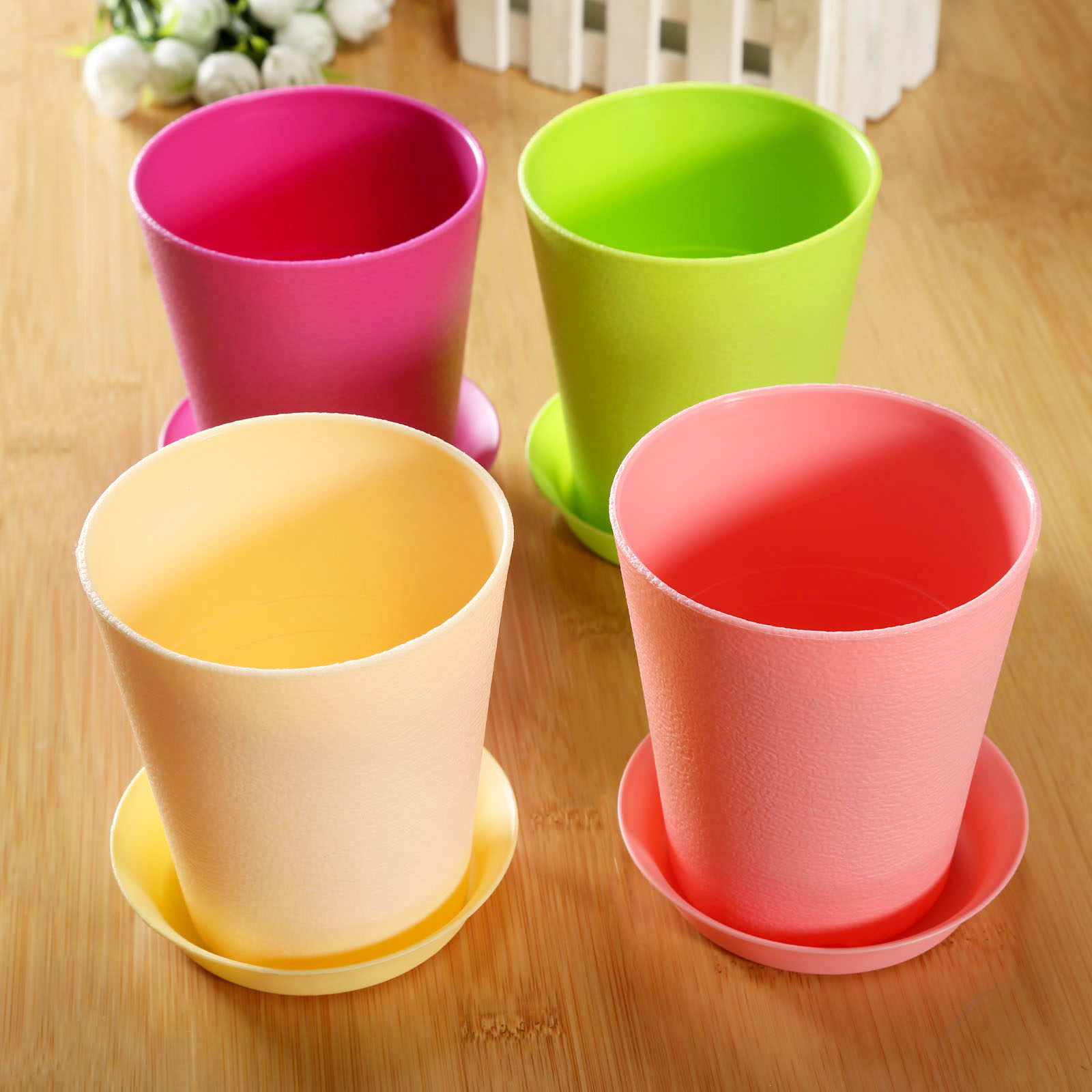 Buy Flower Pots Online Online Buy Wholesale Plastic Nursery Containers From China