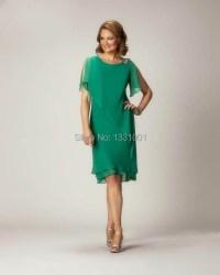 Aliexpress.com : Buy Simply Elegant Mother Of The Bride ...
