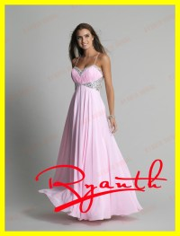 Prom Dresses In Nashville Tn   Cocktail Dresses 2016