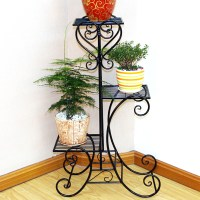 Wrought Iron Furniture Indoor Promotion-Shop for ...