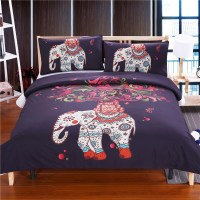 Twin Elephant Bedding Promotion-Shop for Promotional Twin ...