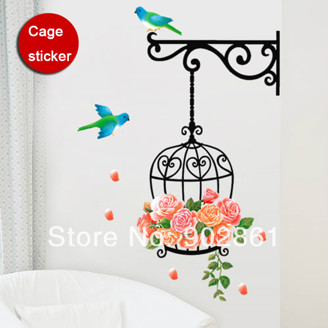 home decoration art wall sticker paper decal living room elegant funlife pc direction vinyl young bedroom art mural wall