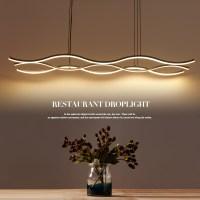 Pendants Light Fixture Promotion-Shop for Promotional ...
