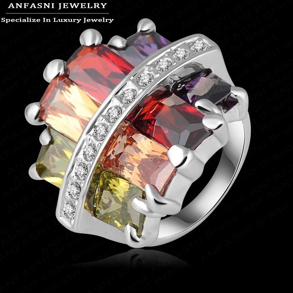 medieval wedding rings download - Medieval Wedding Rings